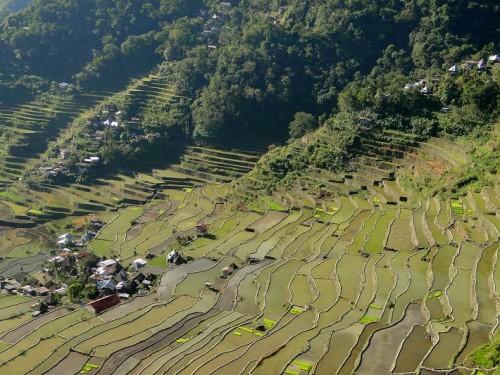 Filipini potovanje, potovanje po Filipinih, potopisno predvanje