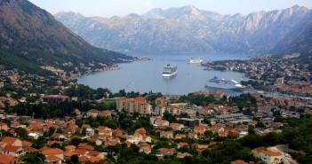 Črna gora potovanje, Črna gora počitnice, potovanje v črno goro, v črno goro z avtom, črna gora potopis