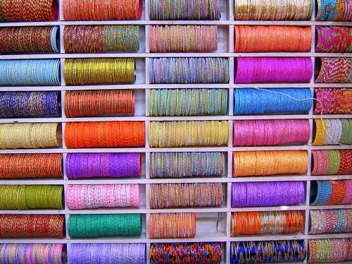 Indija, indijske zapestnice, sarij, hinduizem, hindujska poroka, hinduizem, potovanje, popotniški blog