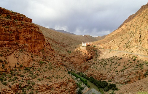 Maroko, Todra, dolina Dades,, potovanje, popotniški blog, Sahara, sipine, puščava,gorovje Atlas, krompirjeve počitnice, prvi maj