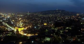 Sarajevo izlet, izlet v Sarajevo, z avtom v Sarajevo, Dubrovnik izlet,izlet v Dubrovnik, Mostar izlet, izlet v Mostar
