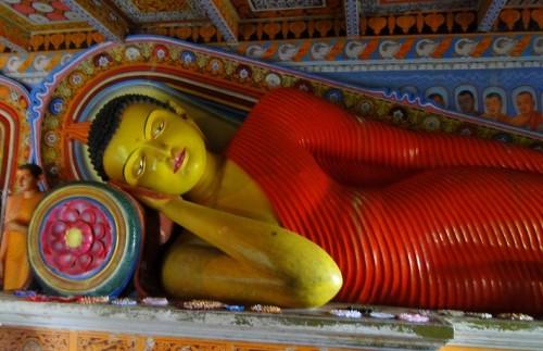 Šri Lanka potovanje, potovanje po Šri Lanki, potovanje na Šri Lanko, Šril Lanka potovanje