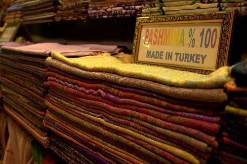 barantanje, istanbul izlet, istanbul znamenitosti