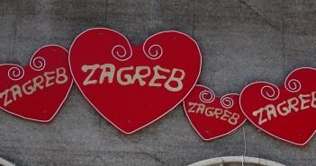 Zagreb, zagreb izlet, izlet v Zagreb, Zagreb znamenitosti