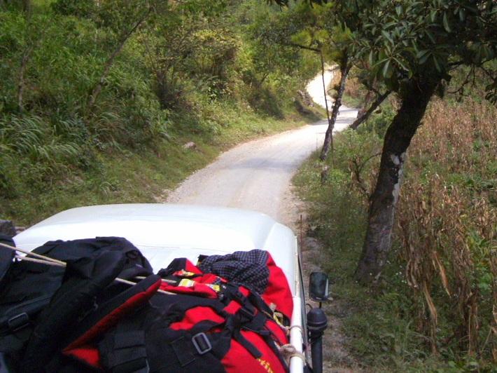 Guatemala potovanje, potovanje v Guatemalo, potovanje po Guatemali, Guatemala popotniski vodnik, Guatemala znamenitosti