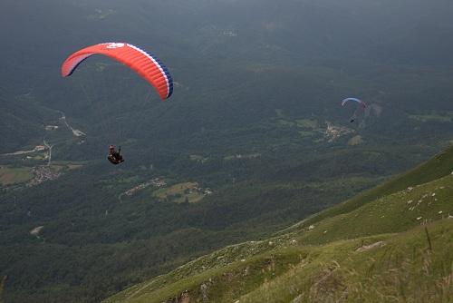 izleti po sloveniji, izlet po sloveniji, kam na izlet, izvir soče, Rabeljsko jezero