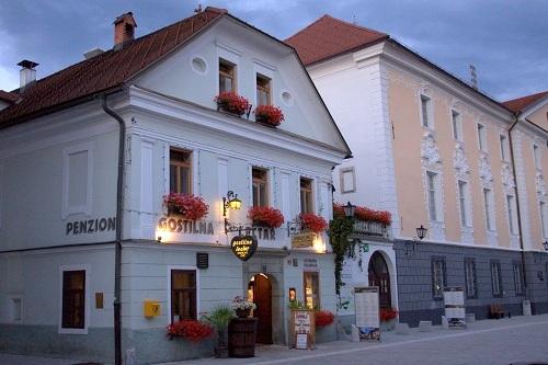Gostilna Lectar, Lectar Radovljica, muzej Lectar, Radovljica znamenitosti, gostišče Radovljica, kam na izlet, ideja za izlet, enodnevni izlet po Sloveniji, izleti po Sloveniji