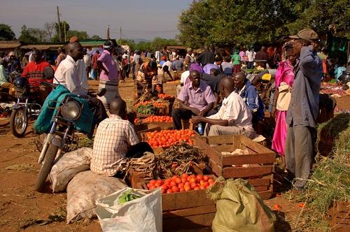Uganda potovanje, potovanje v Ugando, afrika potovanje, potovanje v Afriko, Uganda vodič