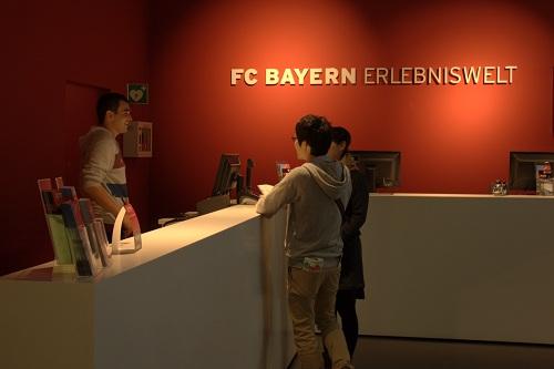 Allianz arena, FC Bayern, nogometni stadion Munchen, nogomet, nogometni klub Bayern, FC Lions