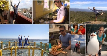 Avstralija potovanje, potovanje v Avstralijo, potovanje po Avstraliji, Avstralija znamenitosti