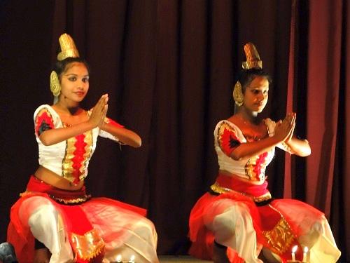 Šri Lanka potovanje, Kandy Šri Lanka, Šri Lanka znamenitosti, Kandy znamenitosti