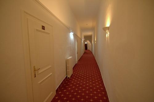 Romantik Hotel Post, Villach Avstrija, Beljak Avstrija, izlet v Beljak, prenočišče Beljak, hotel Beljak