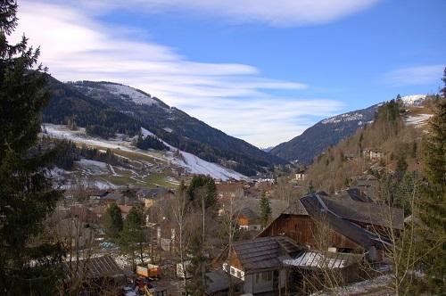 Avstrija smučanje, Bad Kleinkirchheim, Hotel Felsenhof, prenočišča Bad Kleinkirchheim