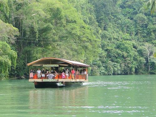 otok Bohol, Bohol Filipini, Filipini znamenitosti, Filipini potovanje, potovanje na Filipine, potovanje po Filipinih