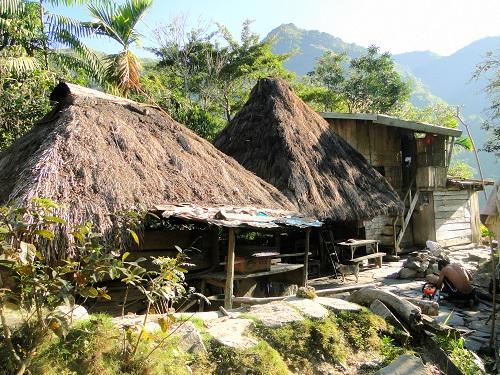 Filipini potovanje, potovanje na Filipine, potovanje po Filipinih, Filipini znamenitosti, znamenitosti na Filipinih, riževe terase treking