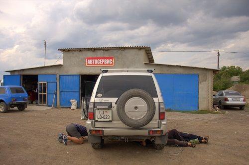 Moldova, Moldavija, Moldova potovanje, Moldavija potovanje, z avtom v Moldovo, z avtom v Moldavijo