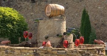 vinska klet, vinska klet Moldavija, vinska klet Moldova, Moldavija potovanje
