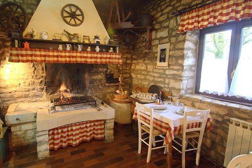 dnevi istrskih špargljev, konoba buščina, konoba astarea, konoba malo selo