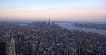 New York potovanje, New York izlet, New York znamenitosti, vodnik New York, popotniški vodnik za New York