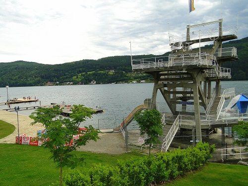 izlet v Avstrijo, Avstrija izlet, enodnevni izlet,kam na izlet