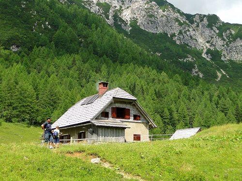 kam na izlet, enodnevni izlet po sloveniji, enodnevni izleti po sloveniji, izleti po sloveniji