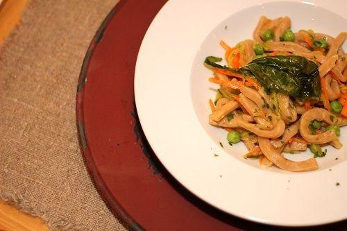 hrana italija, italija hrana, izlet italija, italijanska hrana, julijska krajina, italija potovanje