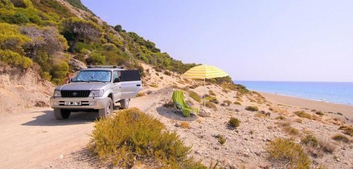 poceni potovanje, poceni potovanja, z avtom v grčijo, grčija z avtom, otok lefkas, počitnice na lefkasu