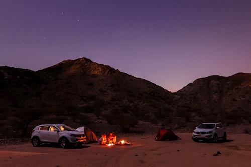 združeni arabski emirati, potovanje, arabski emirati, združeni arabski emirati potovanje