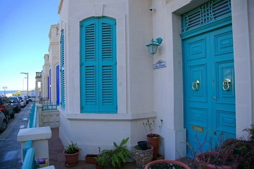 Malta potovanje, potovanje na Malto, Malta počitnice, počitnice na Malti