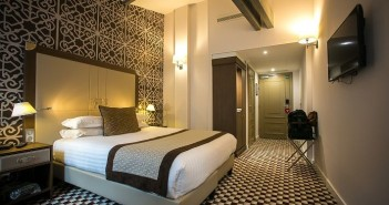 hoteli v Parizu, Pariz hoteli, hotel v parizu, izlet v Pariz