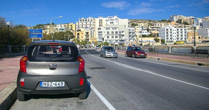 Malta potovanje, Malta počitnice, potovanje na Malto