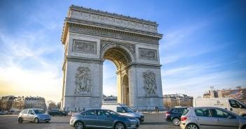 izlet v Pariz, poceni v Pariz, poceni izlet v Pariz, pariz izlet