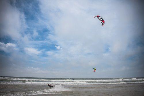 otok Texel, Texel Nizozemska, Nizozemska potovanje
