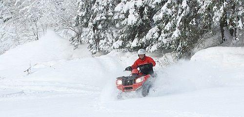 zimske počitnice, kam za zimske počitnice, zima v avstriji, zimske počitnice v avstriji
