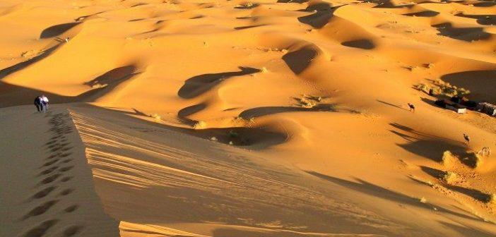 Maroko potovanje, potovanje v Maroko, Maroko blog, Maroko program poti