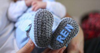 ime za dojenčka, fantovsko ime, ime za fantka, otroška imena, kako dati ime fantku