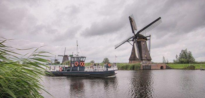 Nizozemska znamenitosti, znamenitosti Nizozemska, znamenitosti na Nizozemskem, Nizozemska potovanje