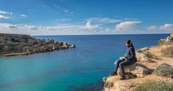 Malta potovanje, potovanje na Malto, Malta počitnice