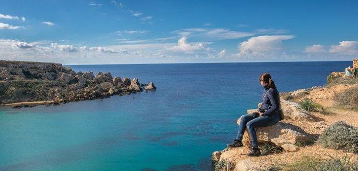 Malta potovanje – 6 dnevni program potovanja z avtom v lastni režiji