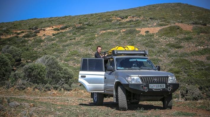 Sardinija potovanje, potovanje na Sardinijo, z dojenčkom na potovanje, potovanja z dojenčkom