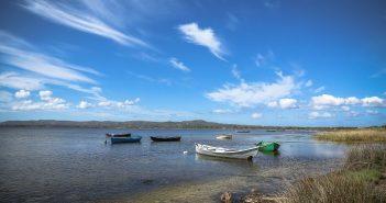 Sardinija potovanje, sardinija popotniški vodič
