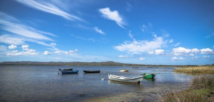 Sardinija potovanje – popotniški vodič