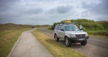Nemčija potovanje, Belgija potovanje, Nizozemska potovanje, potovanja z avtom