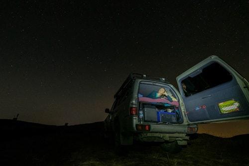 Armenija potovanje, Armenija z avtom, potovanje v Armenijo
