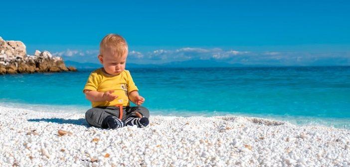 Thassos Grčija, Grčija potovanje, Grčija počitnice