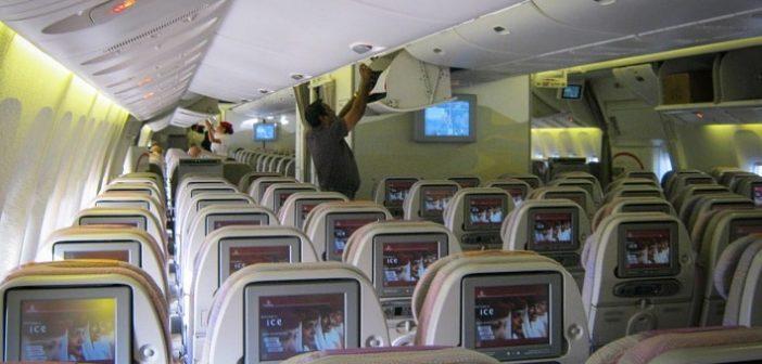 Bomo sploh še kdaj odšli na pot z letalom?