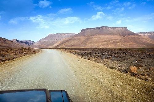 potovanja, kam na potovanje, najboljša potovanja