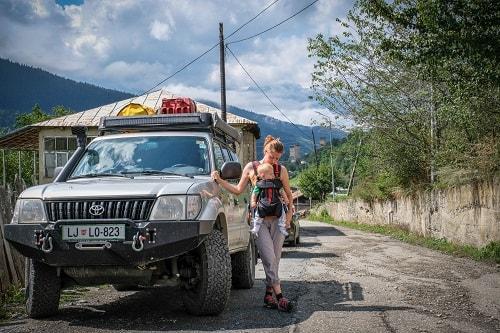 potovanja, življenjski stil, popotniški blog