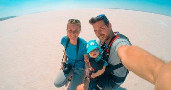 potovanja, kam na potovanje, potovanja z otrokom