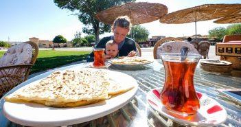 turški čaj, turčija čaj, čaj v turčiji